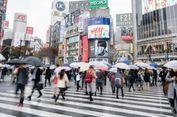 Tokyo, Kota Perjalanan Bisnis Paling Mahal di Asia