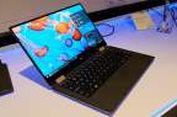 Dell Enggan Berlomba Bikin Laptop Tertipis, Mengapa?