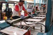 Peluang Kerja Terbuka Lebar, Pendidikan Khusus Keramik Diperlukan