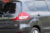 Peluang Ertiga Diesel di Mata Pedagang Mobkas