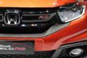 Detail New Honda Mobilio yang Lebih Menggoda