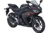 Yamaha R25 Bersolek, Lebih Mahal Rp 250.000