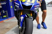 """Hidden Winglet"" Dapat Lampu Hijau Direktur Balap MotoGP"