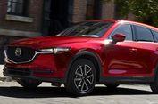 Mazda dan Nissan, Perkaya Teknologi Mesin Bensin