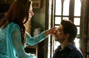 Film Shah Rukh Khan Dilarang di Pakistan
