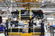 """BMW Tambah Produksi """"Plug-in Hybrid"""" di Thailand"""