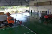 Diler Baru Fuso di Makassar, Telan Investasi Rp 45 M