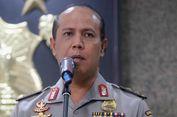 Polisi Sebut Penyebar Larangan Menyalatkan Jenazah Bisa Dipidana
