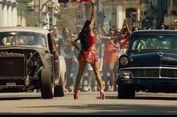 Serunya 'Furious 8' (Video)