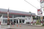 Layanan Siaga Fuso di Bekasi
