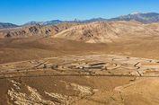 Bakal Jadi Sirkuit Terpanjang dan Termewah di Dunia