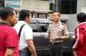 Polri Pastikan Anggota Brimob yang Tembak Mahasiswa Diproses Pidana