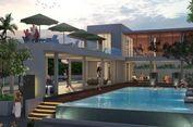 Incar Tauke Palembang, Terrakon Property Lansir Rumah Menengah