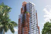 Pengembang Kemang Penthouse Tidak Khawatir Pajak Barang Mewah