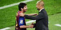 Gaya Bermain Guardiola di Barcelona Merusak Sepak Bola