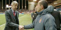 Pelatih AS Monaco Bicara soal Peluang Berkarier di Premier League