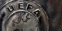 Mari Mengenal UEFA Nations League, Kompetisi Baru di Eropa...