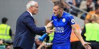 Ranieri Berharap Leicester Bisa Segera Akhiri Paceklik gol