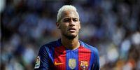 Tantangan buat Neymar Setelah Lewati Catatan Gol Ronaldinho
