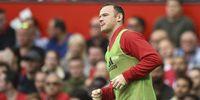 Rooney Diyakini Tak Betah di Man United