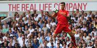 Raih Gelar Individu, Coutinho Puji Gaya Melatih Klopp di Liverpool
