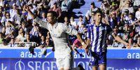 Ronaldo Sabet Gelar Ballon d'Or 2016