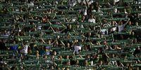 Laga Amal Brasil-Kolombia untuk Chapecoense Digelar 25 Januari