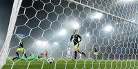 Wenger Sanjung Insting Lucas Perez