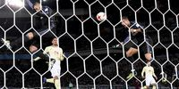 Cetak Gol Ke-500, Ronaldo Dapat Pujian dari Direktur Real Madrid