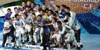 3 Gol Ronaldo dan Perpanjangan Waktu Warnai Gelar Juara Real Madrid