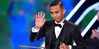 Hasrat Pemain Malaysia Seusai Raih Gelar Gol Terbaik Dunia