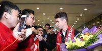 Menurut Oscar, Liga Super China Mengejar Premier League