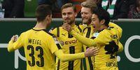 Hasil Pekan Ke-17 Bundesliga, Leipzig Tempel Ketat Bayern