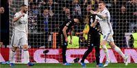 Lesakan Pertama Kroos di Liga Champions Tuai Pujian
