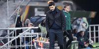 Liverpool Bikin Kepercayaan Diri Tottenham Menurun