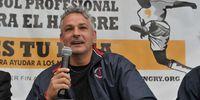 Perayaan Ulang Tahun Ke-50 ala Roberto Baggio