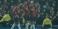 Kondisi Lapangan Rostov Bisa Hambat Performa Man United