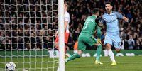 Catatan Istimewa Man City di Balik Kemenangan atas Monaco