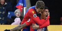 Hasil Premier League, Sang Juara Bertahan Masuk Zona Merah