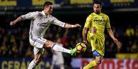 Daftar Suvenir 19 Klub untuk Wasit La Liga