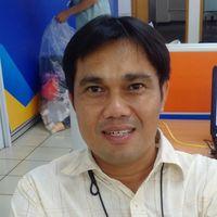 Muhammad Fajar Marta