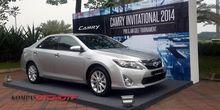 Bukan Prius, Apa Mobil Hibrida Terlaris Toyota Indonesia?