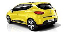 Nasib Renault Megane, Clio dan Captur