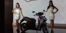 Honda Vario 150 Menjanjikan