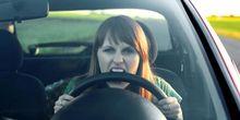 Pelajaran dari Kasus Polisi dan Supir Taksi, Hindari Emosi di Jalan