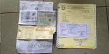 Tarif Baru Urus Surat Kendaraan Dinilai Kurang Sosialisasi