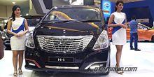 Hyundai Indonesia Ingin Rakit SUV