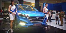 Hyundai Mau Rakit SUV di Indonesia