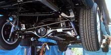 Mengapa Mobil Butuh Lapisan Anti-karat?