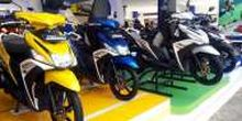 Harga Motor Yamaha Ikut Naik